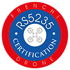Label-frenchi-drone-200.png