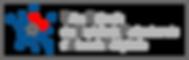 Nouveau-logo-V3-Fond_Transparent-Cadre.p