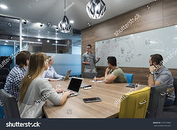 stock-photo-startup-business-team-brains