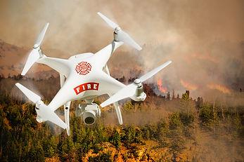 drone_pompier.jpg