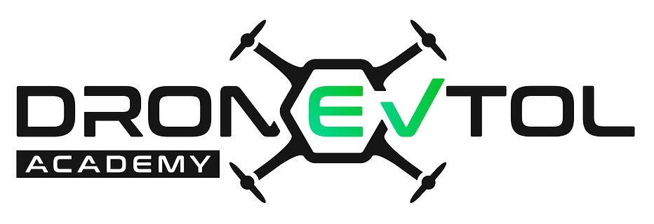 DroneVtol_Academy.jpg