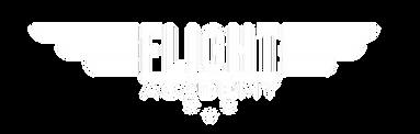 Logo-Flight-Academy-2020-Blanc.png
