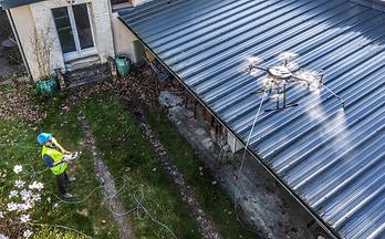 drone traitement toit.png