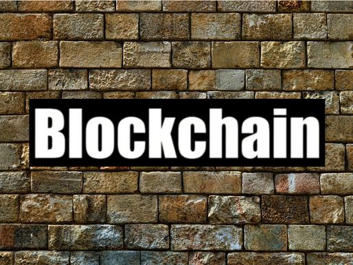 Barriere all'adozione della blockchain: il low-code come soluzione