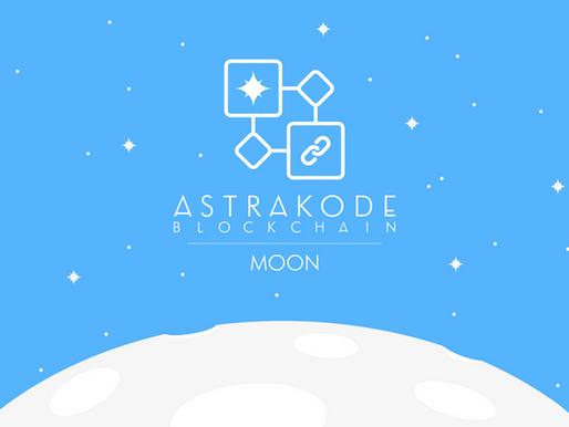 AstraKode Blockchain, la nuova piattaforma blockchain intuitiva e personalizzabile