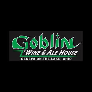 20 Craft Beers on Tap, Grand Valley local wines and wine slushie paired with great food from our Goblin Grill, great service inside Goblin Custom Cycle, Apparel, Motorcycle Accessories
