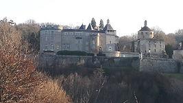 castellux.jpg