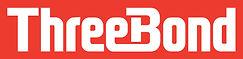 ThreeBond logo .jpg