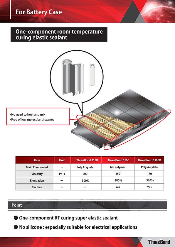virtical panel_Battery-case_20200608.jpg