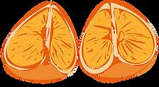 Twisted Orange How We Do It