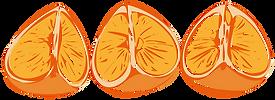 Twisted Orange About Us