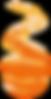 Twisted Orange Logo