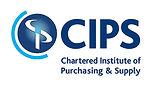 CIPS-Logo.jpg