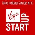 Virgin StartUp Mentor Badge.jpeg