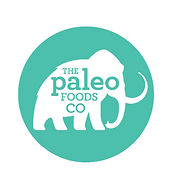 The Paleo Foods Company.jpg