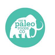 The Paleo Foods Company.jpg