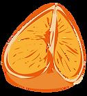 Twisted Orange What We Do