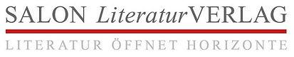 SalonLiteraturverlag_Logo.JPG