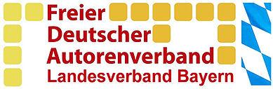 fda-bayern-logo_3.jpg