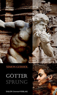 Göttersprung2.jpg