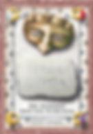 11640850_coverfront.jpg