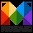 MZV - Logo Name.png