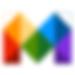 MZV - Logo (Web Icon).png