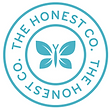 honestco-logo.png