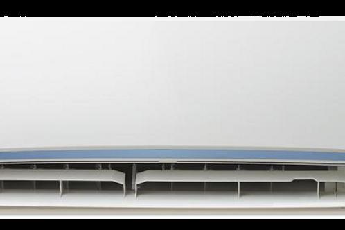 SiBiru Series - LN12UKJ