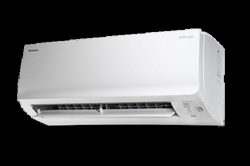 Premium Inverter Series - FTKM25SVM4