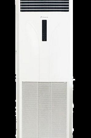 Standard R410A - FVRN71BXY14