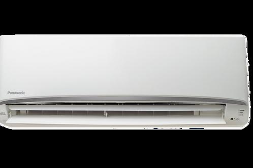 Standard Series - PN12TKJ