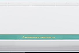 Standard Series R410A 1.5 PK - SRK12CRS3