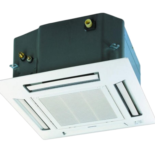 Casette Non-Inverter - S/U-22PU1H5