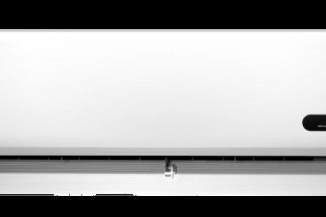 Standard - MSBC-18CRN1