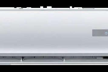 Standard Series 2.5 PK - HSU24GTZ