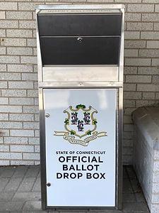 ct ballot box (2).jpg