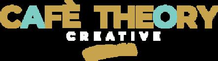 Alternate Logo.png