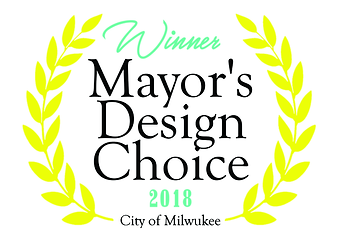 mayorsdesignchoice2.png