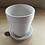 Thumbnail: Planter Pot Ceramic Painting Kit