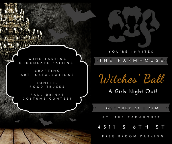 Witches ball promotion.png