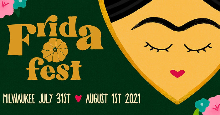 FridaFest-FB-EventCover-v3.jpg