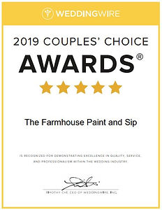 2019 Couple's Choice Award.JPG