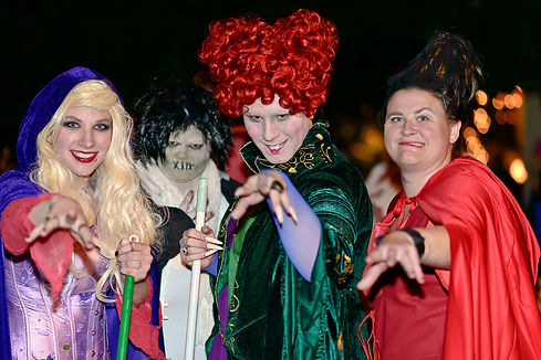 witches-ball-5300.jpg