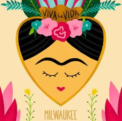 FridaFest-Corazon-social_v3_edited.jpg