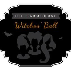 Wishesball logo.JPG