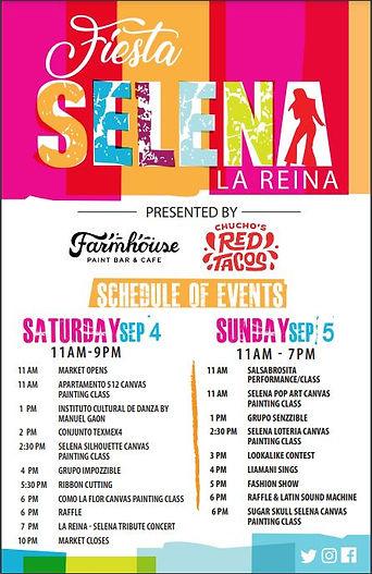 Selena Schedule.JPG