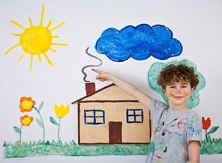 конкурс для детей и педагогов Корабль Знаний