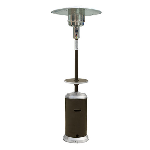 Patio Heaters Outdoor - includes Propane
