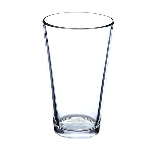 Pint Glass - 16 oz